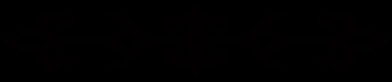 il10a-768x162.png