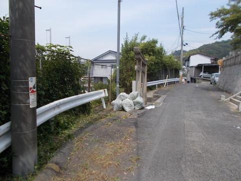 DSCN0369.jpg