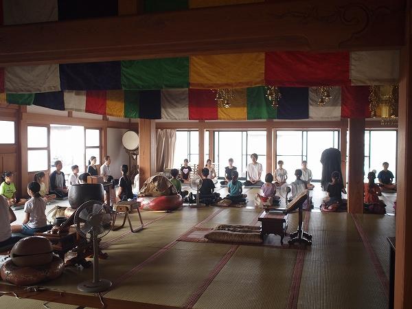 500寺子屋体験190729 1