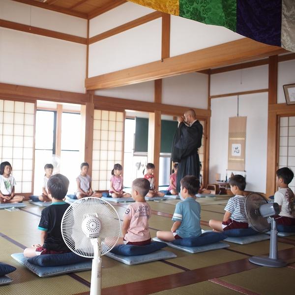 500坐禅体験1910021