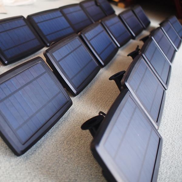 600太陽光発電191227