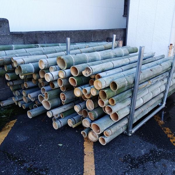 600竹を運ぶ1912292