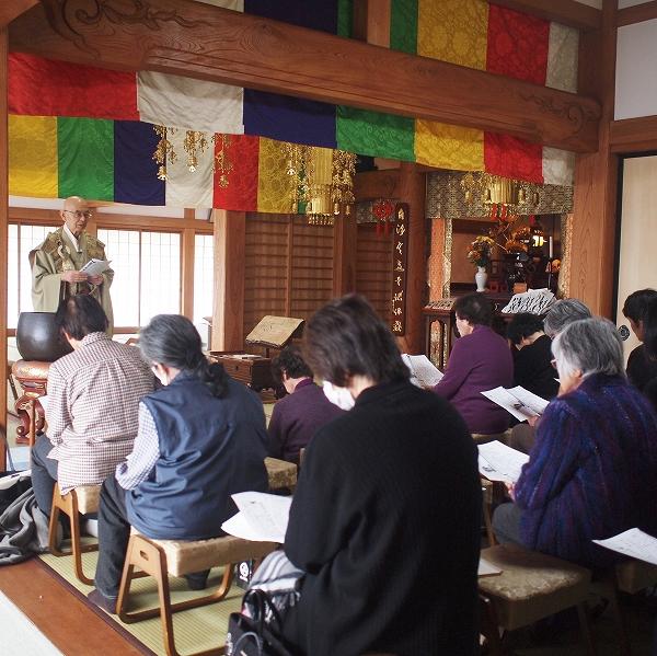 600婦人部新年総会2001261
