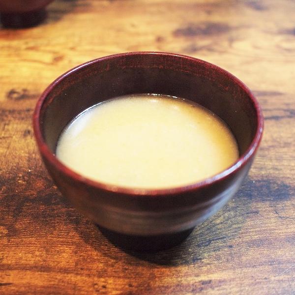 600みそ汁2001302