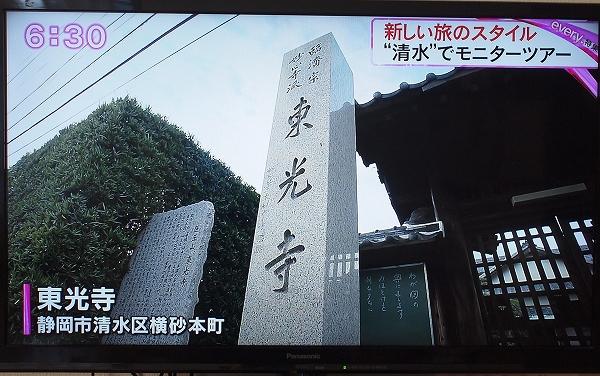 600静岡第一テレビ202001294