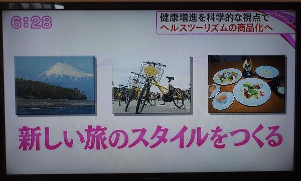 600静岡第一テレビ202001292