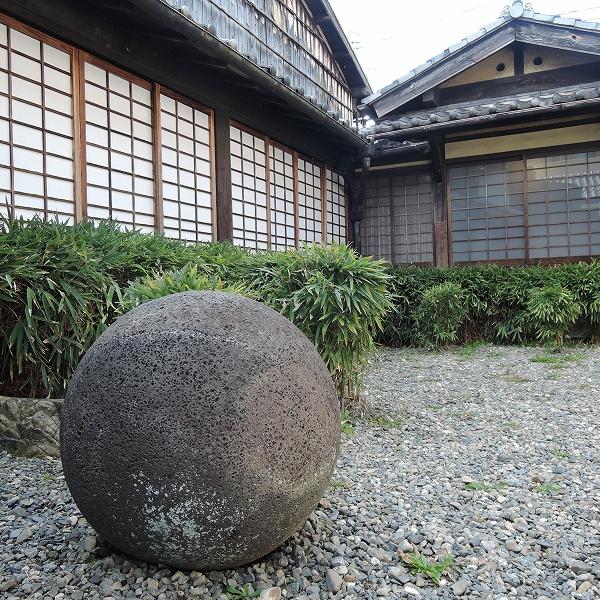 600河井寛次郎記念館2002072