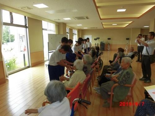 miyukijuniorhischool003.jpg