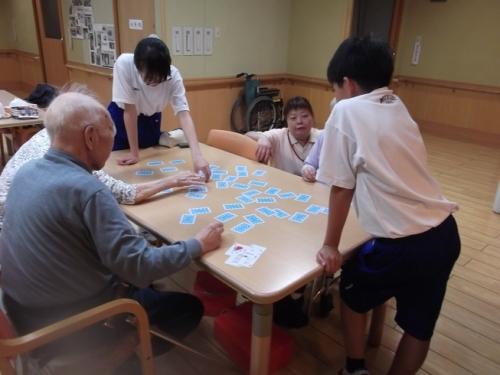 miyukijuniorhischool005.jpg