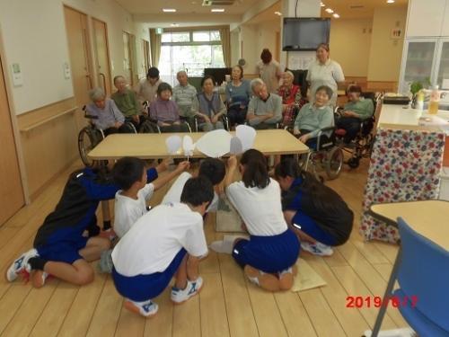 miyukijuniorhischool006.jpg