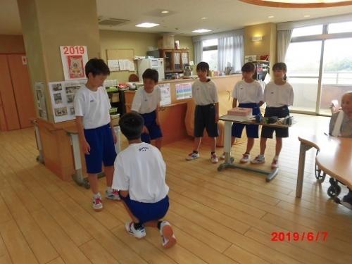 miyukijuniorhischool008.jpg
