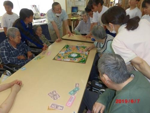 miyukijuniorhischool009.jpg