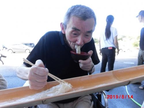 nagasisoumen20190814004.jpg