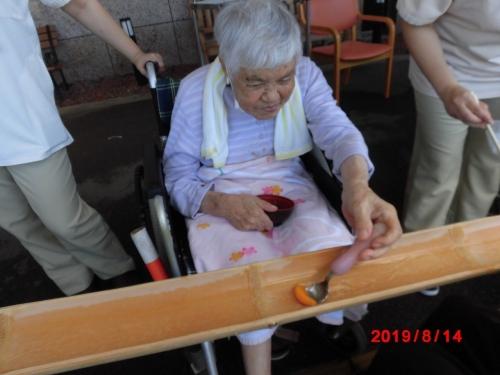 nagasisoumen20190814006.jpg