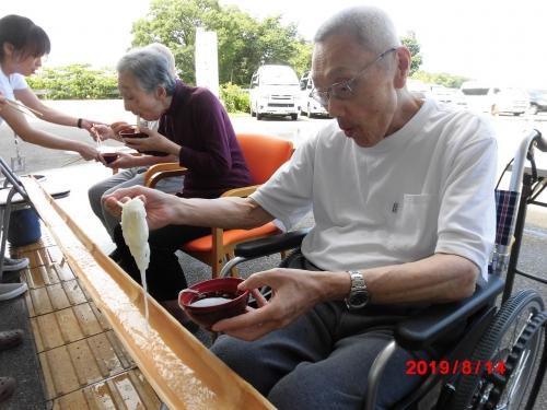 nagasisoumen20190814007.jpg