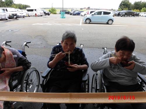 nagasisoumen20190815001.jpg