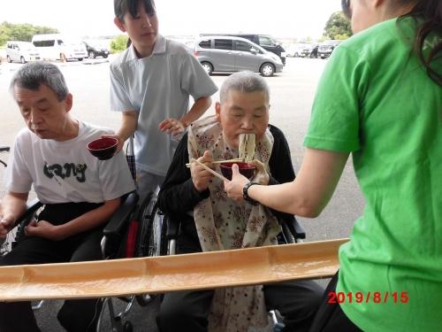 nagasisoumen20190815003.jpg
