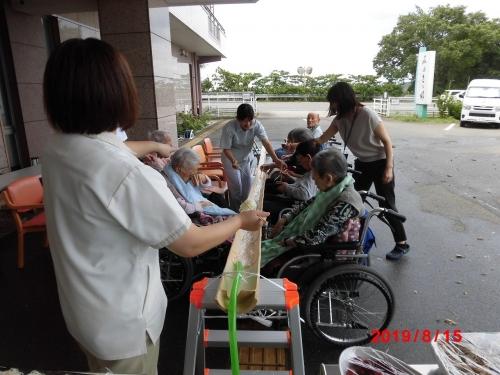 nagasisoumen20190815005.jpg