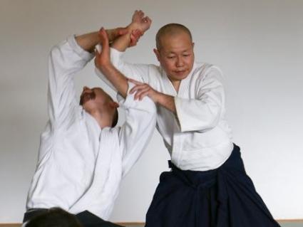 sakurai shihan2