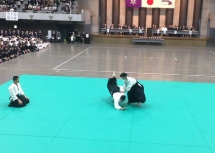20200211上田