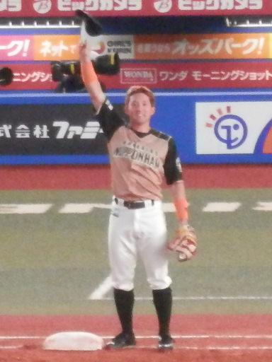 2sugiya201907v.jpg