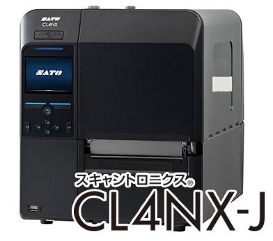 CL4NX-J.jpg