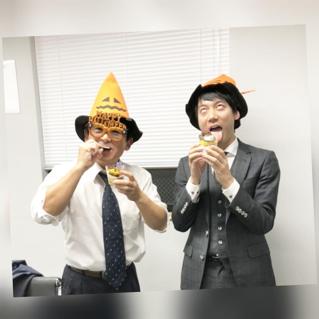eigyo-san.jpg