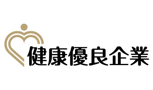 logo_gold_yoko.jpg