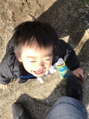19笑顔_convert_20191117052313