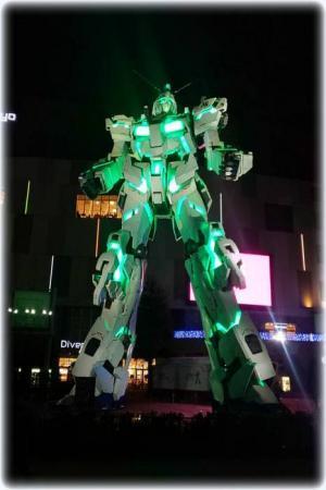 19東京2_convert_20191118232517