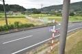 09TN1_9909.jpg