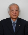 web2010-鷲尾賢一郎会頭-瑞浪商工会議所