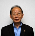 web2019-河瀬進副会頭-瑞浪商工会議所