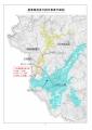 web09-4-1-9--農集統合平面図(上下水道課)