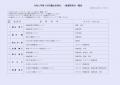 web01-mizu-r2-03-一般質問一覧表