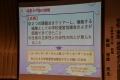 30TN1_7081.jpg