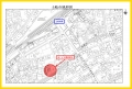 web01-ichizu.jpg