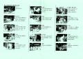 web01-mizu2020-0209-EPSON032.jpg