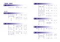 web01-toki2019-EPSON188.jpg