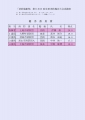 web02-87sohoseiseki.jpg