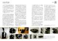 web05-imura2019-EPSON132.jpg