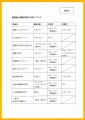 web25-corona_honbu_siryo4_25.jpg