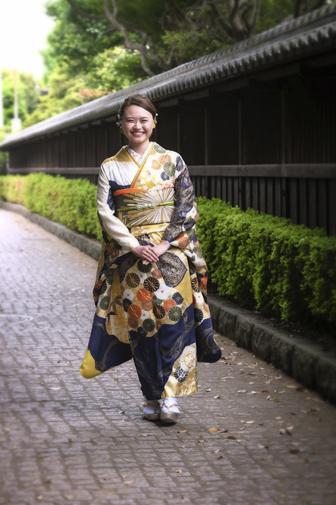 180505_makikawa_0016.jpg