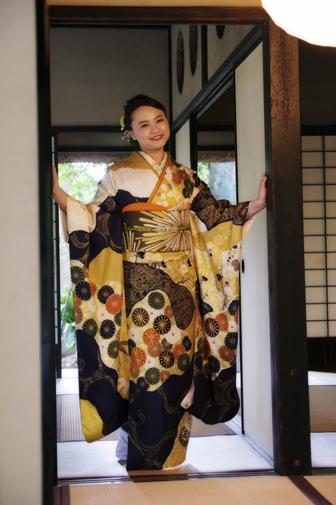 180505_makikawa_0805.jpg