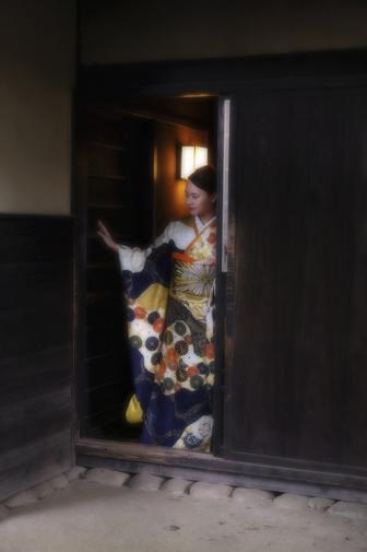 180505_makikawa_1112.jpg