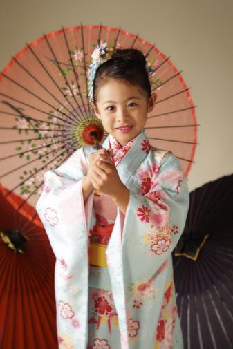 190615_hagishima_0133.jpg