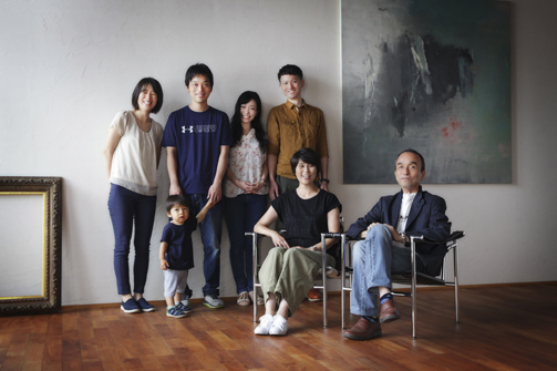 190728_taguchi_0039.jpg