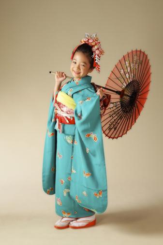 190803_sawamoto_0183.jpg