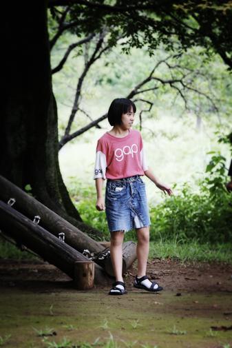 190830_takamoto_0196.jpg