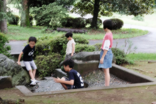 190830_takamoto_0318.jpg